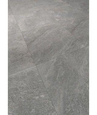 Carrelage Exterieur Epaisseur 2 Cm With Images Flooring
