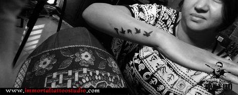 tattoodesign #artaddict #artoftoday...