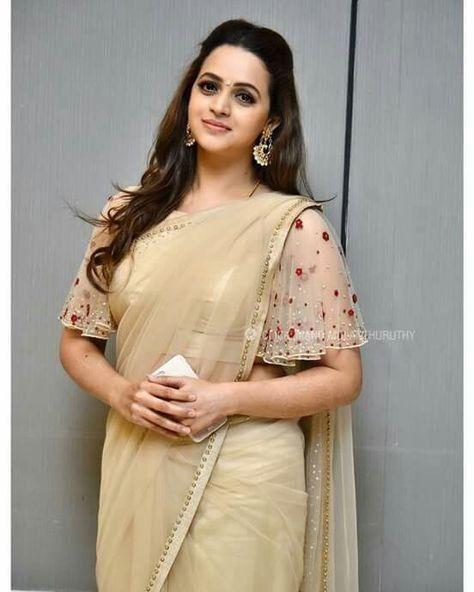 Cream Colour Blouse Saree Blouse Designs Latest Saree Jacket Designs Fashion Blouse Design