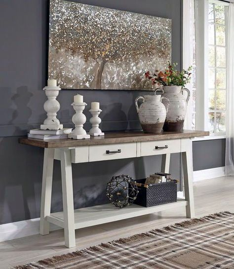 Tiny residing space ideas just how to adorn a cosy and also small resting snug, lobby or even area