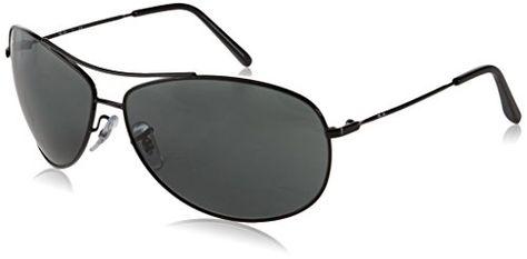 2931e1b4190 Ray Ban Men s Sunglasses Z Po 02 – 18--82.75