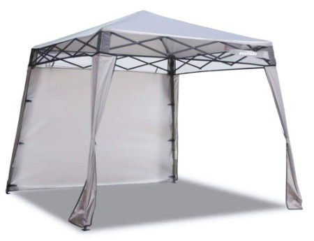 The 11 Best Beach Canopies Reviews In 2020 Beach Canopy Canopy Canopy Tent