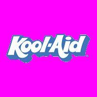 7 Kool Aid Ideas Kool Aid Vintage Advertisements Vintage Ads