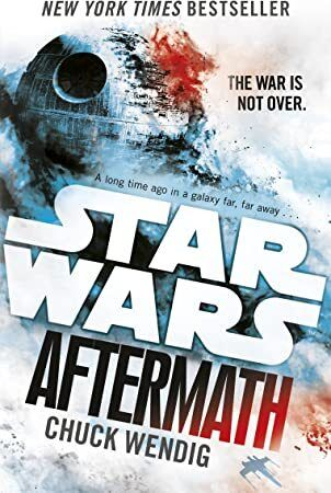 Free Download Star Wars Aftermath Journey To Star Wars The Force Awakens Star Wars Aftermath Star Wars Books Force Awakens