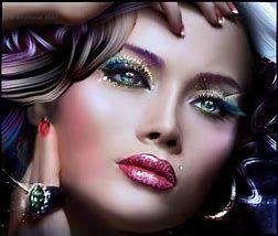 Image Result For New Hannan Zbdel Art Beautiful Eyes Hd Wallpaper