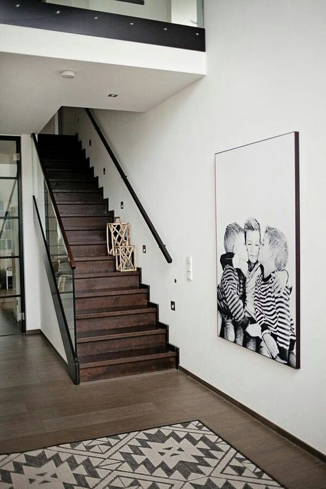 #interiordesign #design #projecto #luxury #interior #instacool #project #houses #designer #modern