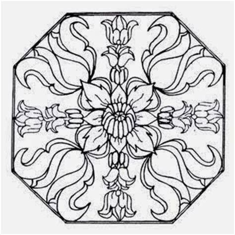Paling Keren 10 Sketsa Gambar Dekoratif Batik Sekalian Nanya Apa Itu Seni Rupa Murni Daerah Tipe Post Modernisasi Dan Klasikmohon Dijelas Di 2020 Warna Sketsa Gambar