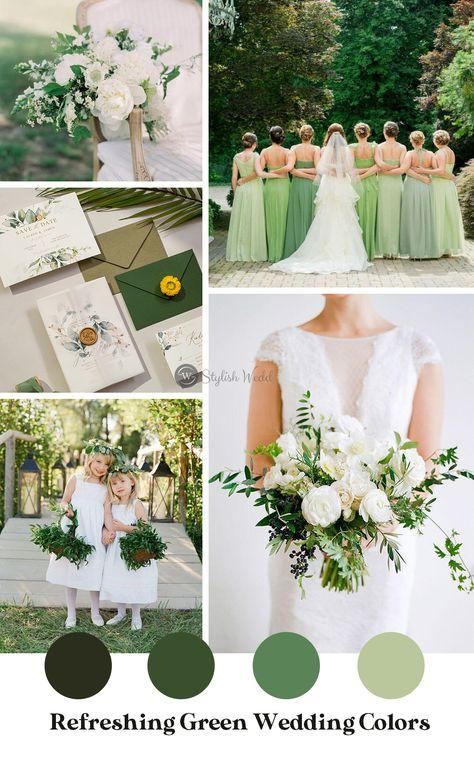 #wedding#weddinginvitations#stylishwedd #stylishweddinvitations #vellumweddinginvitations#bridesmaid#weddingdress