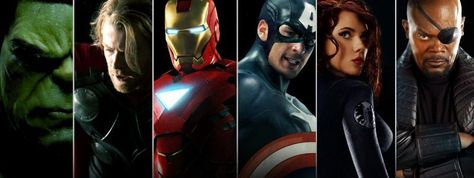 superhero orgie quiz