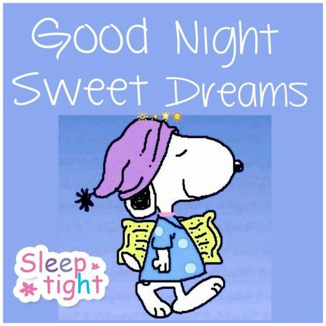 Good Night Greetings, Good Night Wishes, Good Night Sweet Dreams, Good Night Quotes, Good Night Messages, Good Night Funny, Snoopy Images, Snoopy Pictures, Charlie Brown Quotes