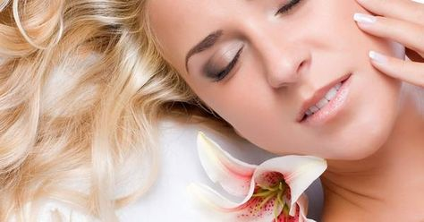 6 wertvolle Tipps für gesündere und schönere Haut. Du wirst überrascht sein, wie viel du ohne Kosmetik erreichen kannst!
