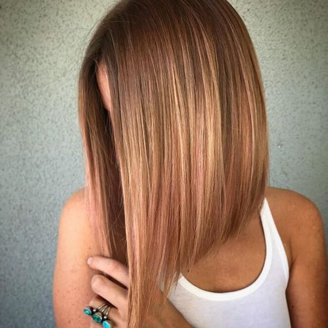 For the love of praise: 20 long bob hairstyles that inspire you - hair cutting . - For the love of praise: 20 long bob hairstyles that inspire you – hair cutting – modern salon # - Modern Bob Hairstyles, Stacked Bob Hairstyles, Bob Hairstyles For Fine Hair, Medium Bob Hairstyles, Lob Hairstyles, Short To Medium Haircuts, African Hairstyles, Latest Hairstyles, Bob Haircut Curly