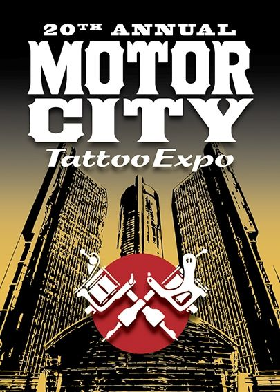 Oporto Tattoo Expo TattooStage Rate & review your tattoo
