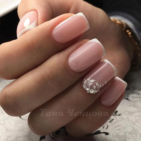Naihomi Zavala Salinas (naihomi_15) en Pinterest