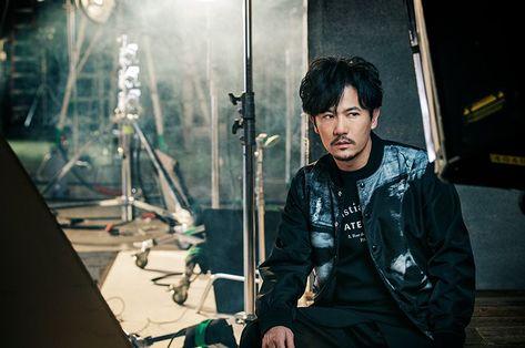 4月6日に公開される映画『クソ野郎と美しき世界』の撮影を通して、稲垣吾郎の新しい道はいっそう充実した。『GQ JAPAN』5月号誌面に続き、かれの言葉を届ける。