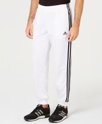 adidas pants macy