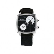Thin Mens Watches HB016-3