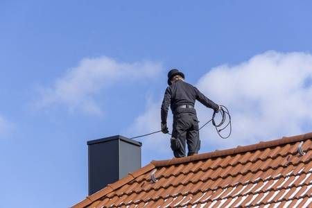 Chimney Sweep Chimney Cleaning Cleaning Service Chimney Sweep