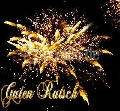 Viele Grusse Und Einen Guten Rutsch Ins Neue Jahr Einen Grusse Guten Ins Jahr Neue Rutsch Und Viele Guten Rutsch Silvester Gluckwunsche Silvester Wunsche
