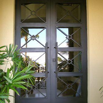 Hurricane Decorative Entry Doors Impact Entry Doors Siw Impact Windows Doors Decorative Entry Doors Custom Front Entry Doors Custom Front Doors