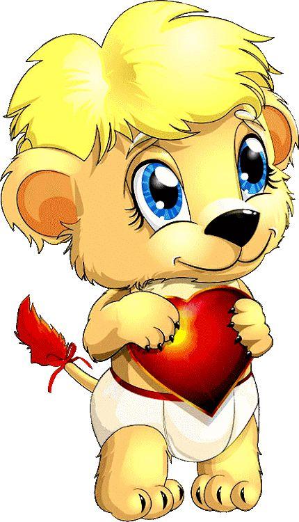 Immagine Non Visualizzata Cute Gif Love Gif Beautiful Gif