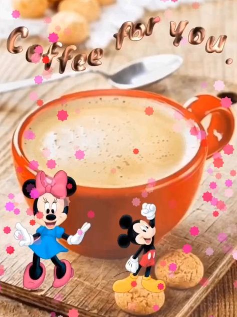 Coffee for you❣🆒 - # - #coffee - #GoodMorningQuotes