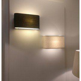 Væglamper fra Mrperfect.dk | Væglamper, Kæmpe, Lamper