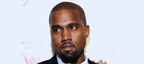 Kanyewest Taylorswift Yikes Kanye West Blasts Taylor Swift Saying He Smashed Disses Ray J On New Track Watch Kanye West Kanye Taylor Swift