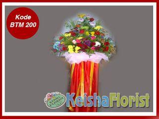 Aneka Rangkaian Bunga Standing Flower Di Batam Rangkaian Bunga Toko Bunga Bunga