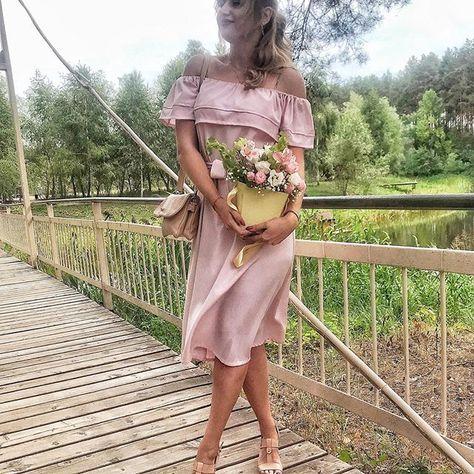 #radchenko_day #wedding #love #happy #life Это был самый красивый день С праздником самые...  #radchenko_day #wedding #love #happy #life Это был самый красивый день С праздником самые лучшие муж и жена  Самой счастливой вам жизни