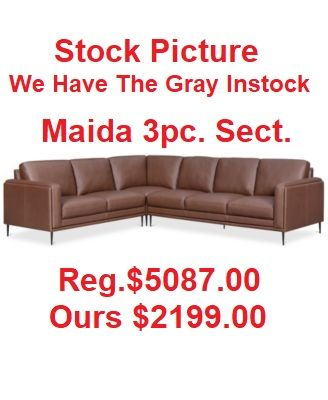 Furniture Now 102 Huntoon Memorial Hwy Rochdale Ma 01542 Mon To Sat 1 Leather Bedroom Furniture Leather Sofa Furniture Italian Leather Furniture