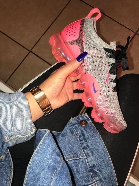 #Slides Shoes Great Slides Shoes