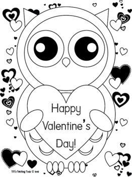 I Love You Daddy San Valentin