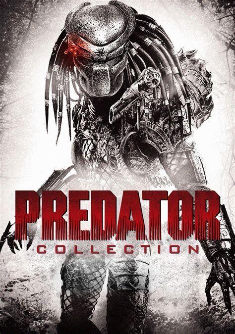 Pin By Ashley Nicole On Movies X2 3 4 Predator Predator Cosplay Predator Art