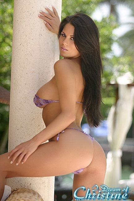 virgin pussy russian girl