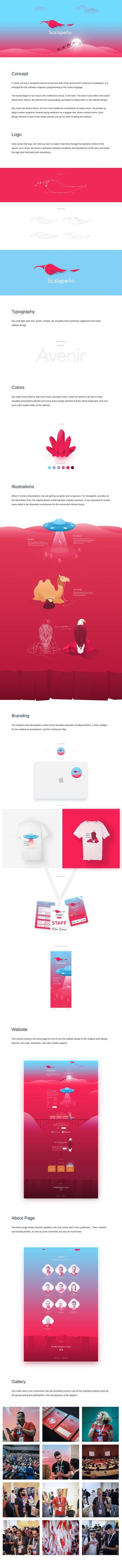 Scalapeno-web-design-inspiration-ui-ux-interfaces-branding-glyph-studio-agency-gallery-portfolio-fur