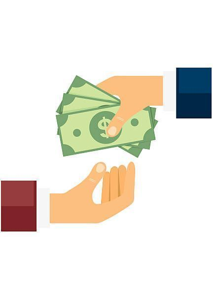 1 hour or so pay day advance personal loans