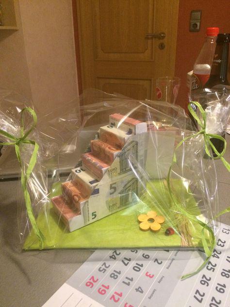20 papaideen  geschenk vatertag vatertagsgeschenke