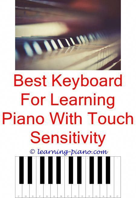 Best Bluetooth Android App For Learning Piano 2018 Roland Fp 30