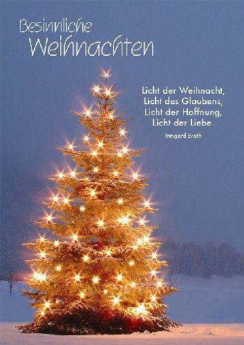Spruche Weihnachten Besinnlich Sprucheweihnachtenbesinnlich Weihnachten Spruch Besinnliche Spruche Zu Weihnachten Besinnliche Weihnachten