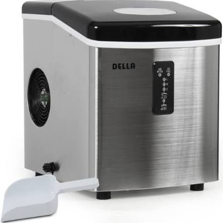 Compact Ice Maker Google Search Portable Ice Maker Ice Maker