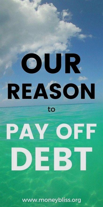 Debt Consolidation National Debt Relief Debt Consolidation