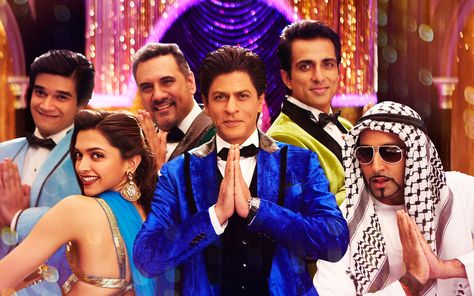 bollywood-happy-new-year-shahrukh