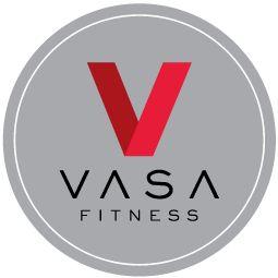 Vasa Fitness Gyms Near Me Fitness Vasa