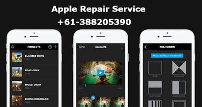 Apple Mobile Repair Screen Replacement In 2020 Phone Repair Smartphone Repair Cell Phone Repair Shop
