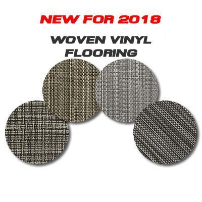 Marideck Ultra Fb 80 Mil Woven Vinyl Flooring 102 Wide Vinyl Flooring Flooring Vinyl