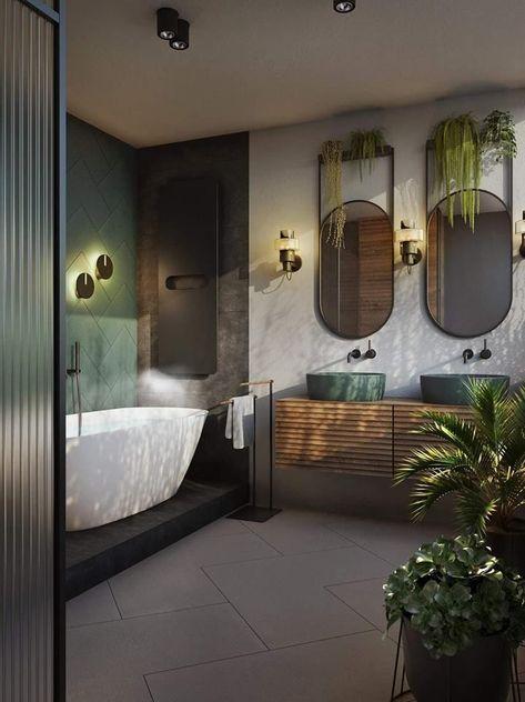 45+ Office Interior Design, das Sie für die beste Leistung sehen müssen, #beste #design #interior #leistung #mussen #office #sehen