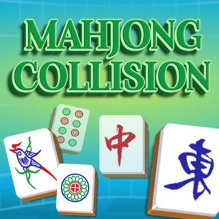 91553f7e668d7e717b1a9494ab4ba1d9 - Mahjong Gardens With Birds Free Online