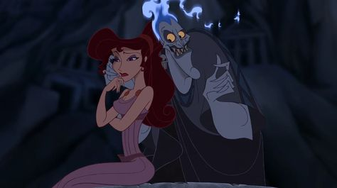 Questionable Dating Advice from Disney Characters | Oh My Disney