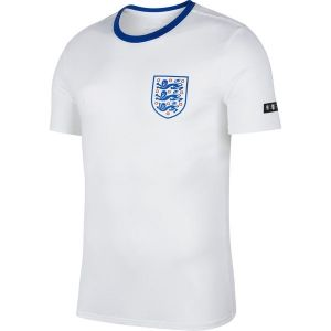 2018 World Cup Jersey England Replica White T Shirt Cfc150 World Cup Jerseys England Shirt